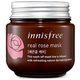 INNISFREE Real Rose Mask