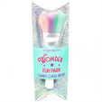 ETUDE HOUSE Wonder Fun Park Candy Cheek Brush