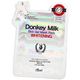 FREESET Donkey Milk Skin Gel Mask Whitening