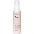 THE FACE SHOP Face It Aura CC Mist Fixer