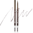 ETUDE HOUSE Drawing Eye Brow Slim