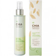 THE FACE SHOP Chia Seed Soothing Mist Toner