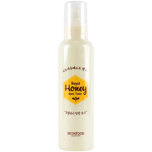 SKINFOOD Royal Honey Good Toner