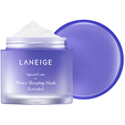 LANEIGE Water Sleeping Mask (Lavender)