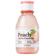 SKINFOOD Premium Peach Cotton Emulsion
