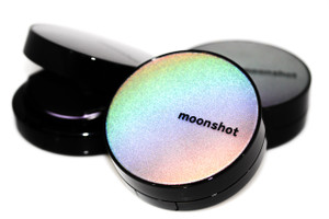 moonshot - Micro Setting Fit Cushion SPF50+ PA+++ 12g Main