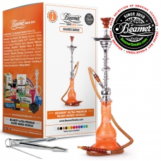 Hookahs and Accessories - Beamer Smoke