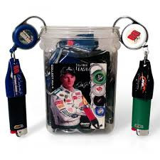 Lighter Leash - Dale Earnhardt Series
