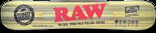 Raw Snowboard Deck
