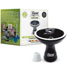 Beamer Xtra Deep Funnel Hookah Bowl