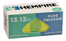 Hempire Medium Size Rolling Paper Roll - 13ft long