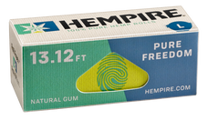 Hempire Large Size Rolling Paper Roll - 13ft long