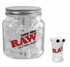 Raw Cone Bro Pre Rolled Cone Holder