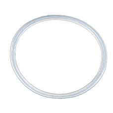 Replacement O-Ring for 75mm Grinder