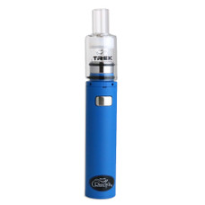 Randy's Trek 2.0 Electronic Combustion Dry Herb Vaporizer