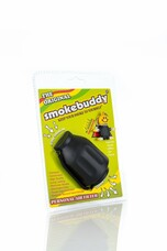 Smokebuddy Personal Air Filter - Original Size