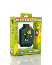 Smokebuddy Personal Air Filter - Mega Size