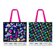 Beamer Shopping Bag