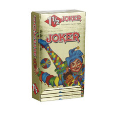 Joker Gold 1 1/2 Size Rolling Papers