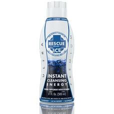 Rescue Detox Liquid Ice Herbal Detox Drink