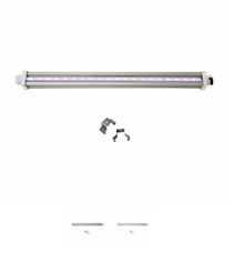 Horticulture Lighting Group 30 UVA Supplement LED Bar