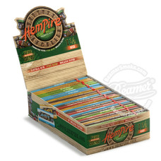 Hempire 1 ½ Size Rolling Papers