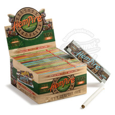 Hempire King Size Rolling Papers