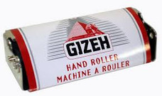 Gizeh 79mm Roller - You Pick Quantity
