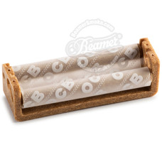 OCB 78mm Wood Composite Roller