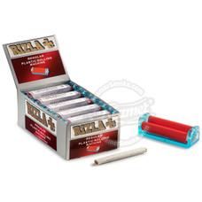 Rizla 70mm Acrylic Roller