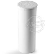 Beamer 60 Dram Pop Top Storage Jar