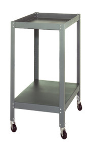 Tool Stand on Wheels
