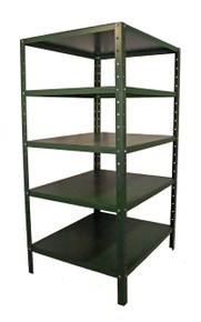 Storage Rack Medium Duty