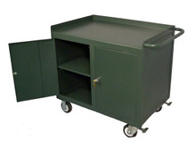 Cabinet Mobile Maintenance Bench