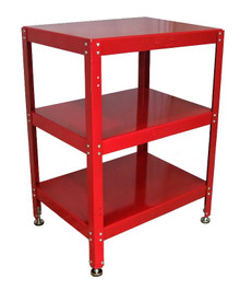Tool Stand 3 Trays