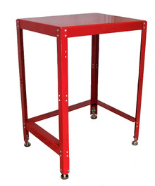 Tool Stand 1 Tray