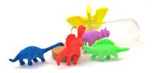 Magic Pets - Dinosaurs
