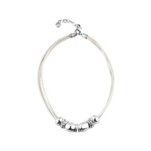 Afrique Necklace (N1843)-$89