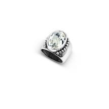 Modo Ring (RR266)-$99