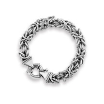 Bellissima Bracelet (B933)-$69