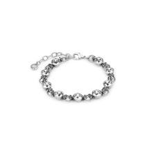 Lily Rose Bracelet (B1212)-$99