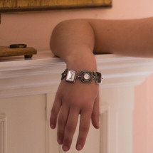 Urban Vogue Bracelet (B1028)
