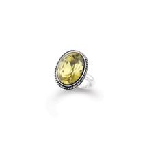 Grecian Goddess Ring (RR274)