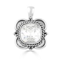 Bijou Pendant (EN1566)-$79