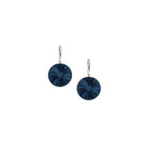 Persian Breeze Drop Earrings (E4178)-$59