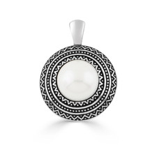 Time and Again Pendant (EN1565)