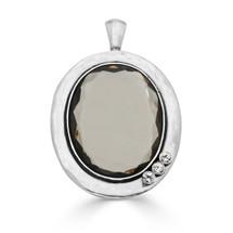 Ciara Pendant (EN1567)-$129