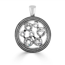 Brighter Days Pendant (EN1620)