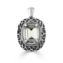 Here We Come Pendant (EN1624)-$59