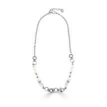 Georgie Necklace (N1957)